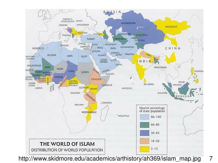 http://www.skidmore.edu/academics/arthistory/ah369/islam_map.jpg