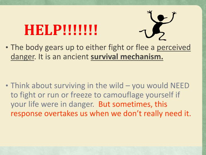 HELP!!!!!!!
