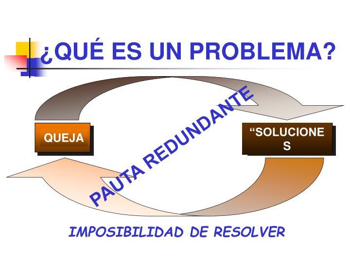 """""""SOLUCIONES"""