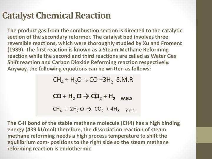 Inorganic chemistry - Wikipedia