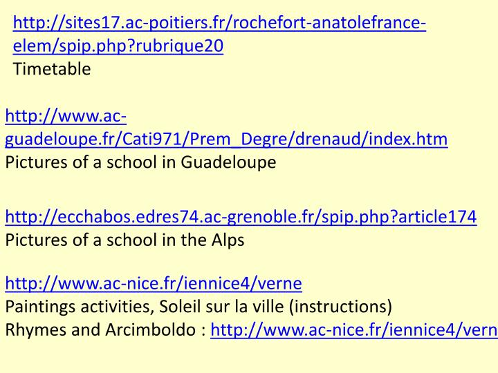 http://sites17.ac-poitiers.fr/rochefort-anatolefrance-elem/spip.php?rubrique20