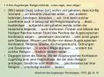 1 5 der augsburger religionsfriede cuius regio eius religio