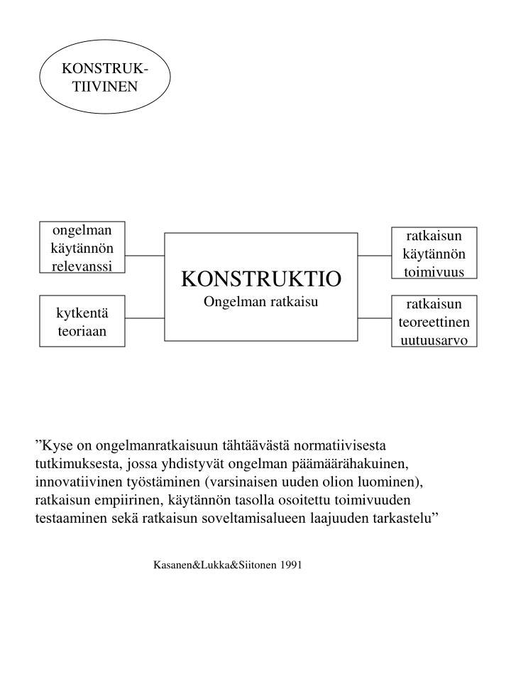 KONSTRUK-