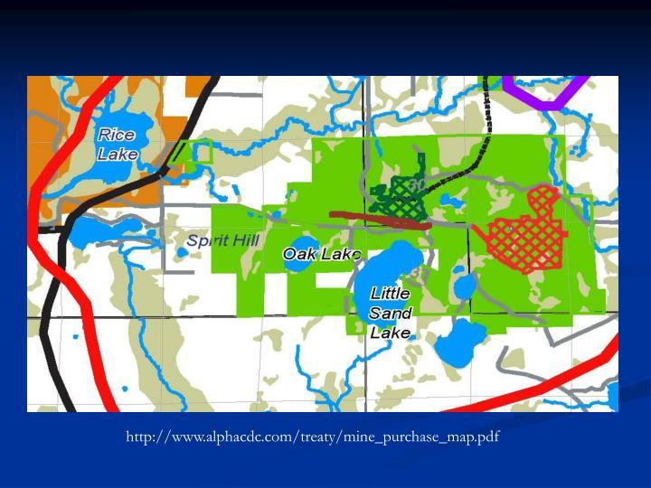http://www.alphacdc.com/treaty/mine_purchase_map.pdf