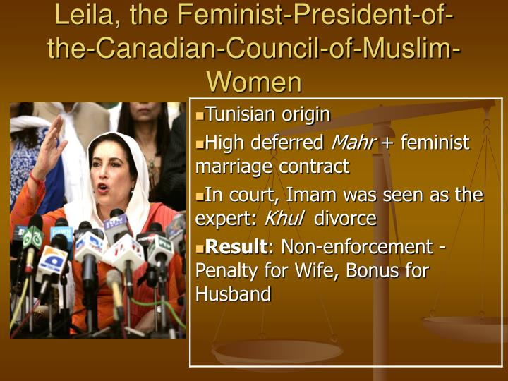 Leila, the Feminist-President-of-the-Canadian-Council-of-Muslim-Women