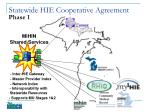 statewide hie cooperative agreement2