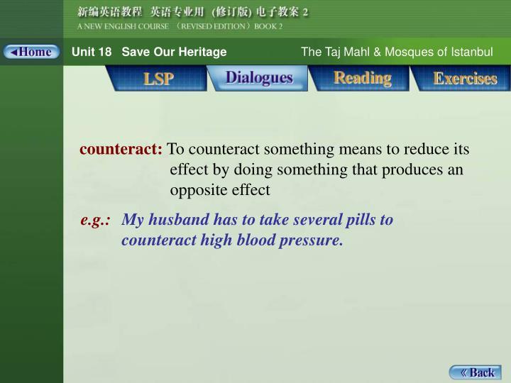Dialogue_words 1_counteract