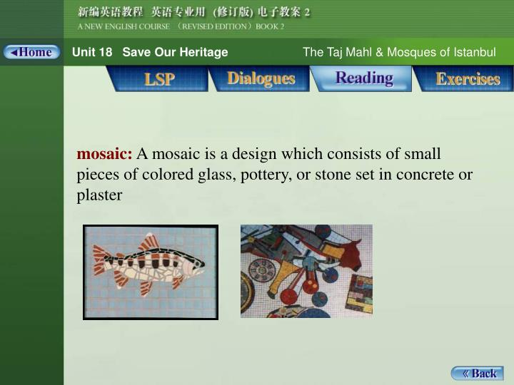 Dialogues_Notes 1_mosaic