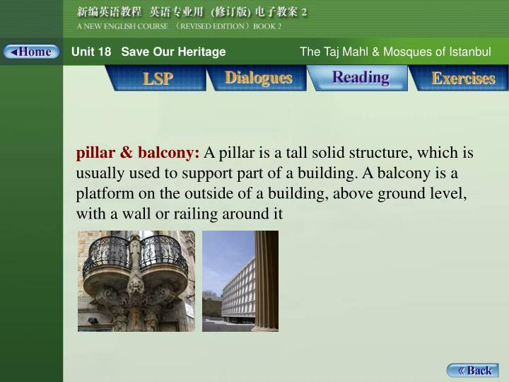 Dialogues_Notes 1_pillar