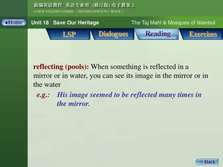Dialogues_Notes 1_reflecting