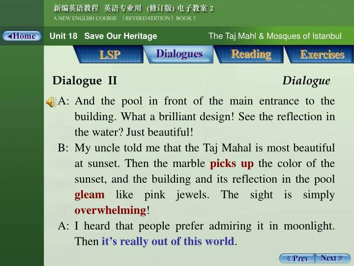 Dialogues2_6