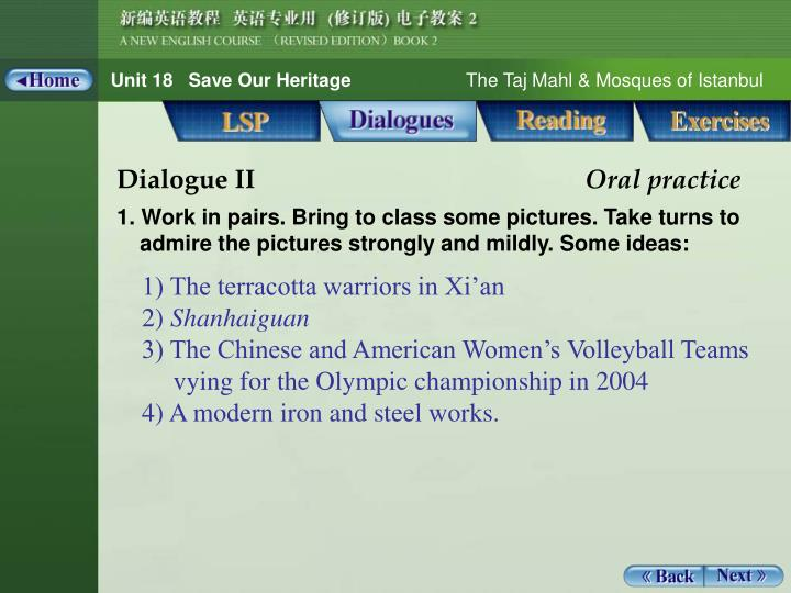 Oral practice 2_1