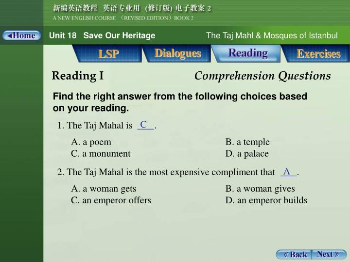 Questions1_1
