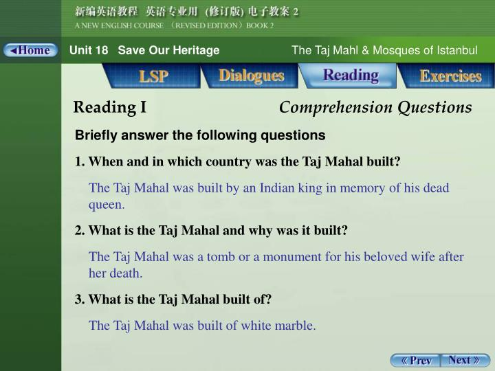 Questions1_3