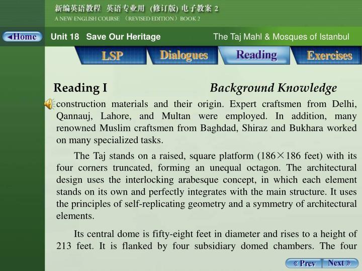 Reading 1_4