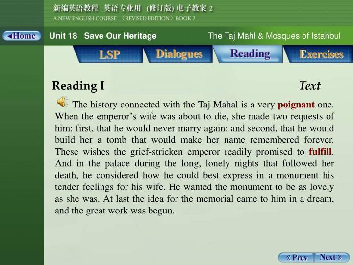 Reading 1_6