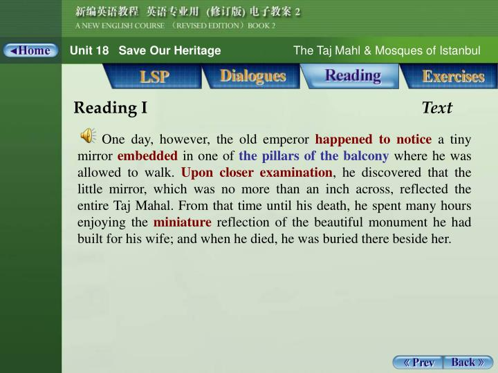 Reading 1_8