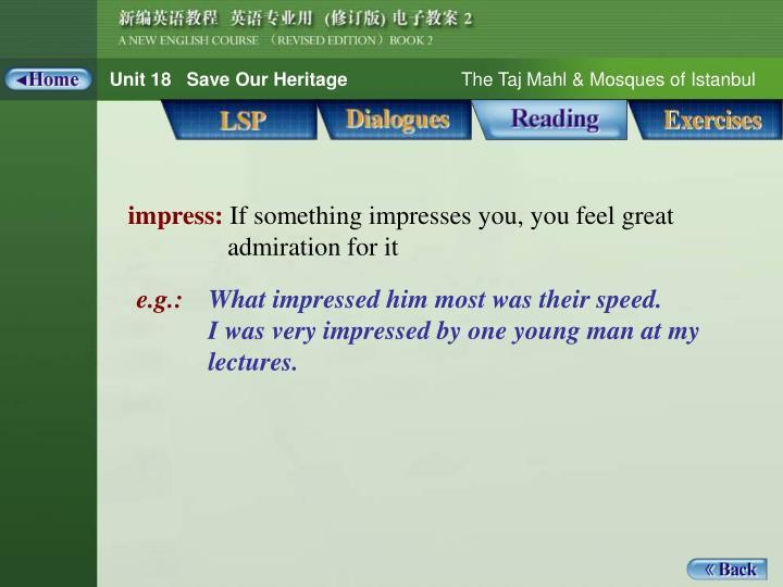 Reading_Notes 1_impress
