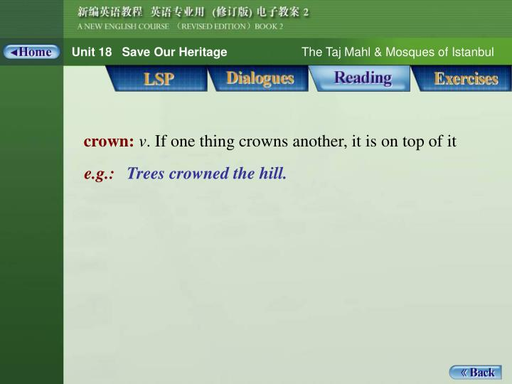 Reading_Words 1_crown