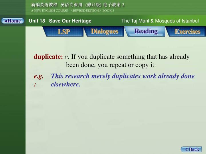 Reading_Words 1_duplicate