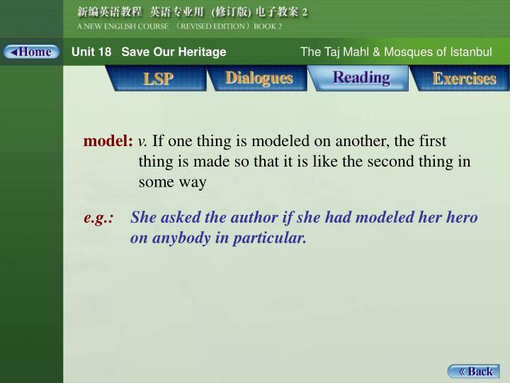 Reading_Words 1_model