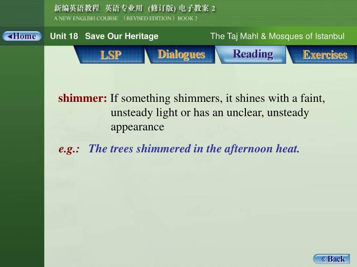 Reading_Words 1_shimmer