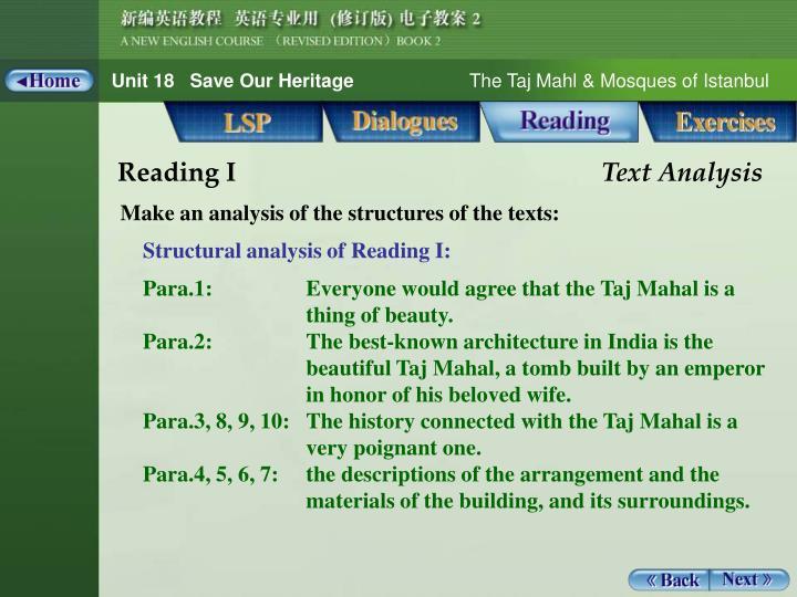 Text Analysis1_1