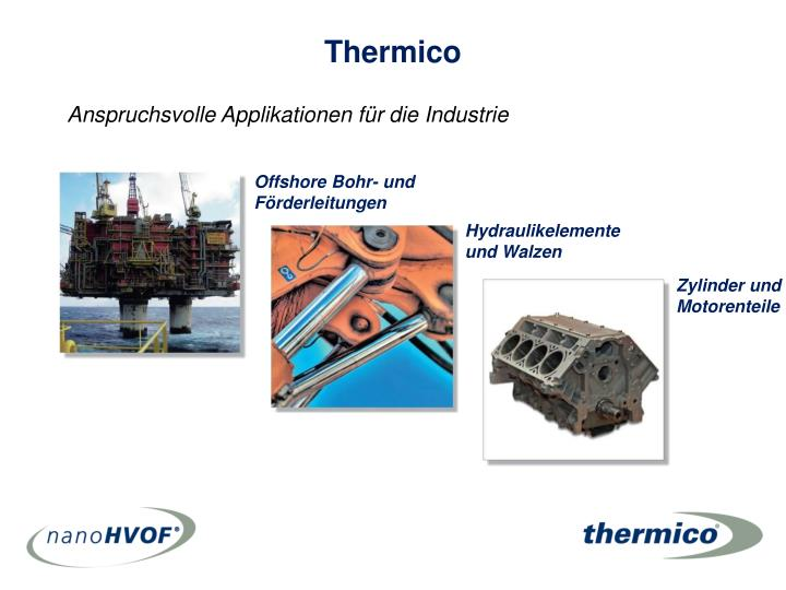 Thermico