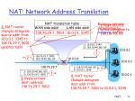 nat network address translation3