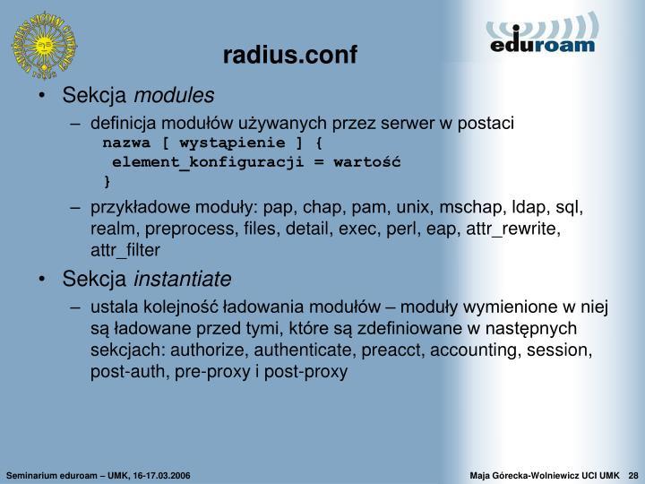 radius.conf