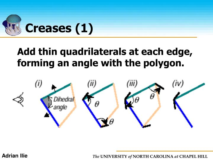 Creases (1)