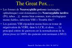 the great pox