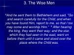 3 the wise men2
