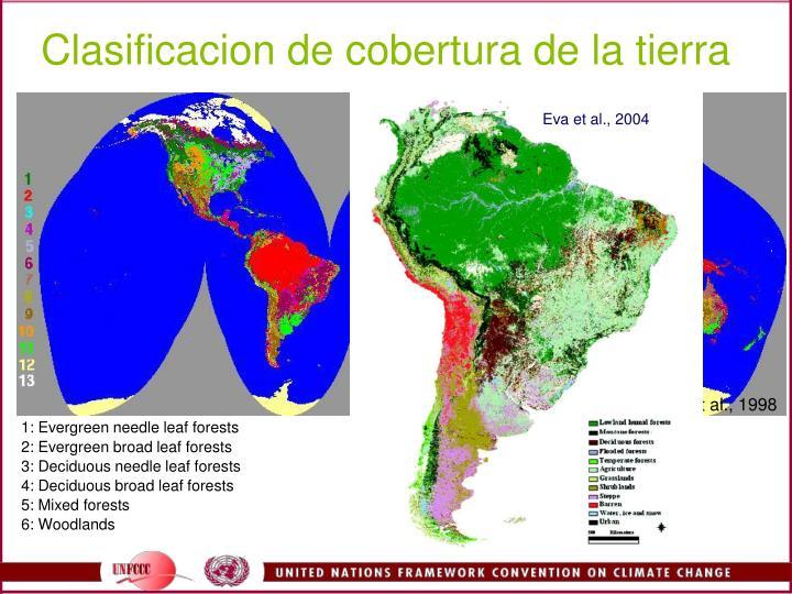 Eva et al., 2004