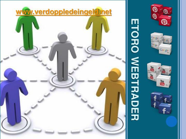 www.verdoppledeingeld.net