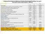 t axes paid by large mining companies 1000 dram