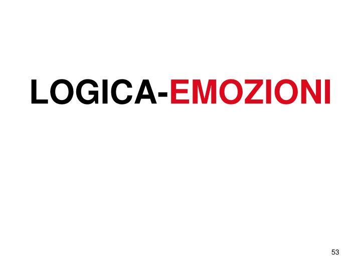 LOGICA-
