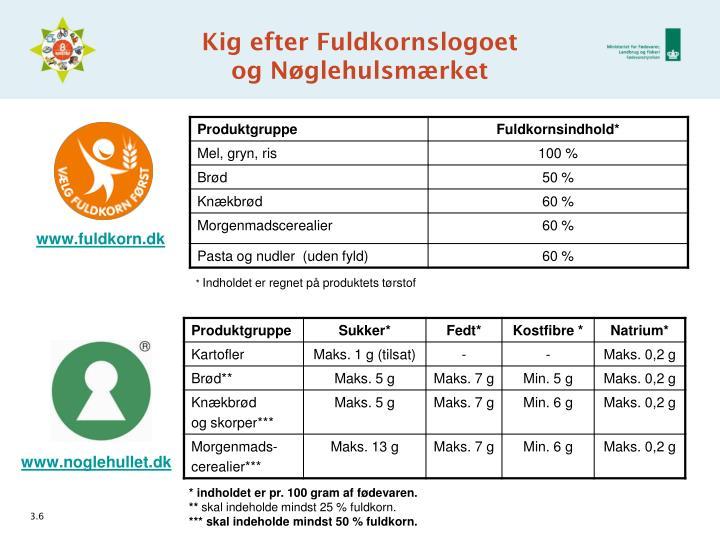 www.fuldkorn.dk