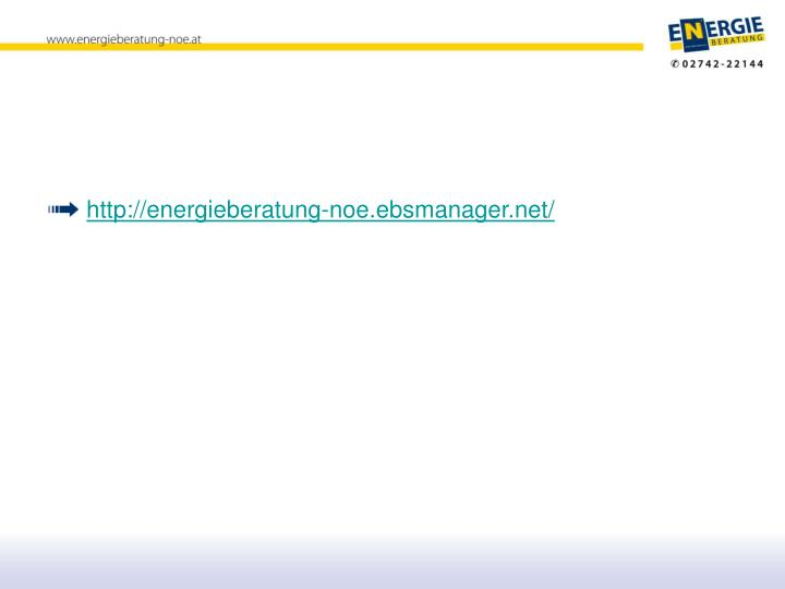 http://energieberatung-noe.ebsmanager.net/