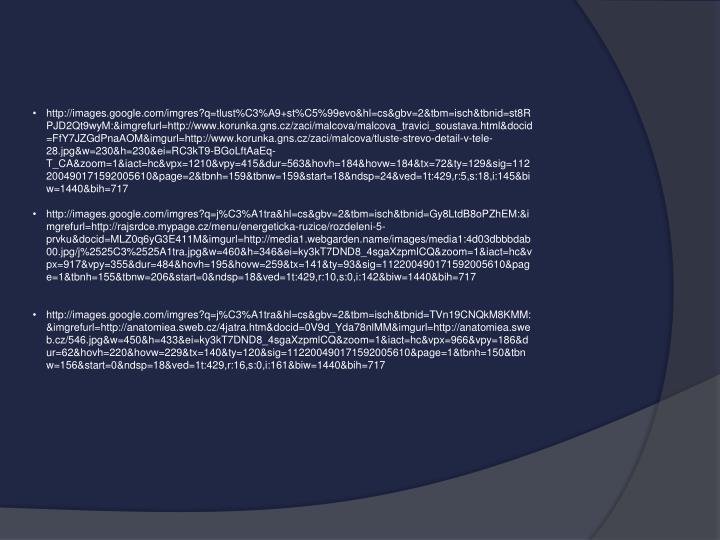 http://images.google.com/imgres?q=tlust%C3%A9+st%C5%99evo&hl=cs&gbv=2&tbm=isch&tbnid=st8RPJD2Qt9wyM:&imgrefurl=http://www.korunka.gns.cz/zaci/malcova/malcova_travici_soustava.html&docid=FfY7JZGdPnaAOM&imgurl=http