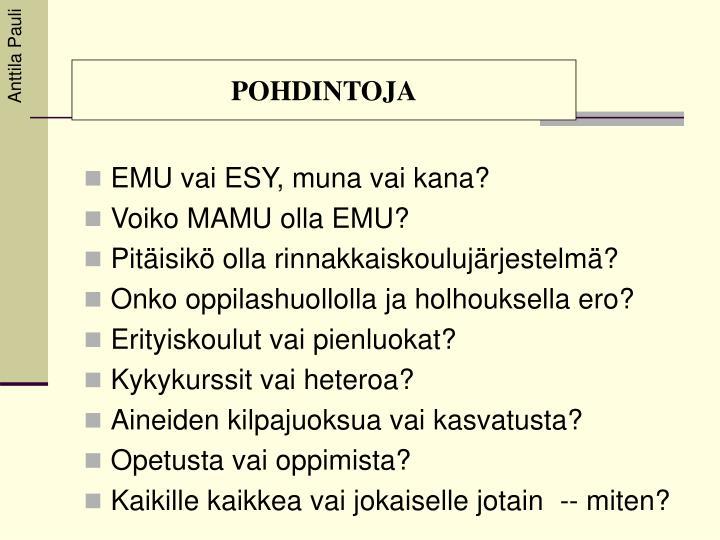 Anttila Pauli
