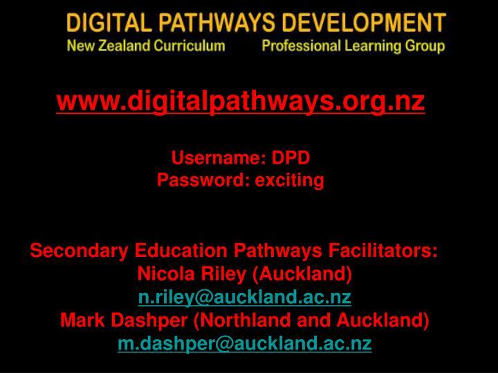 www.digitalpathways.org.nz