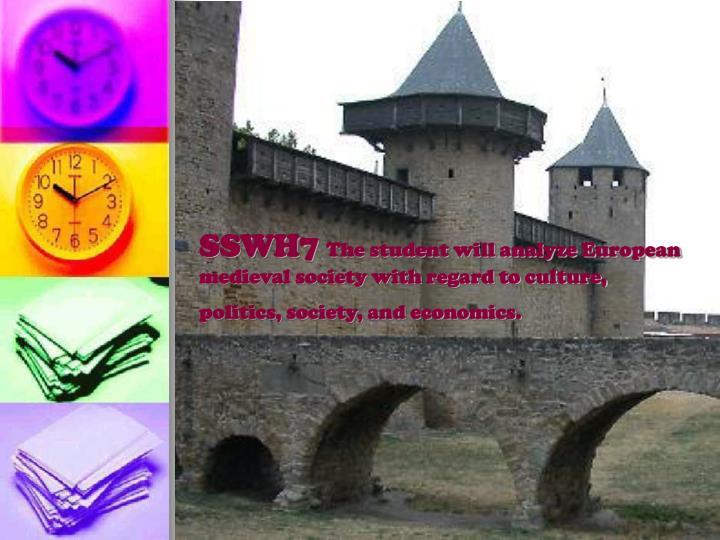 SSWH7