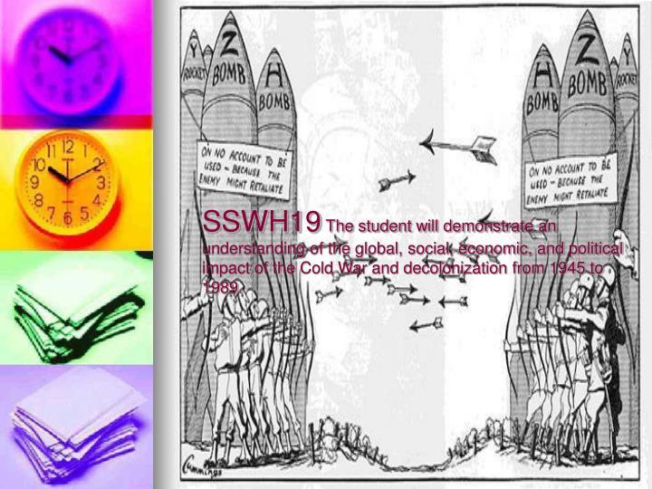 SSWH19