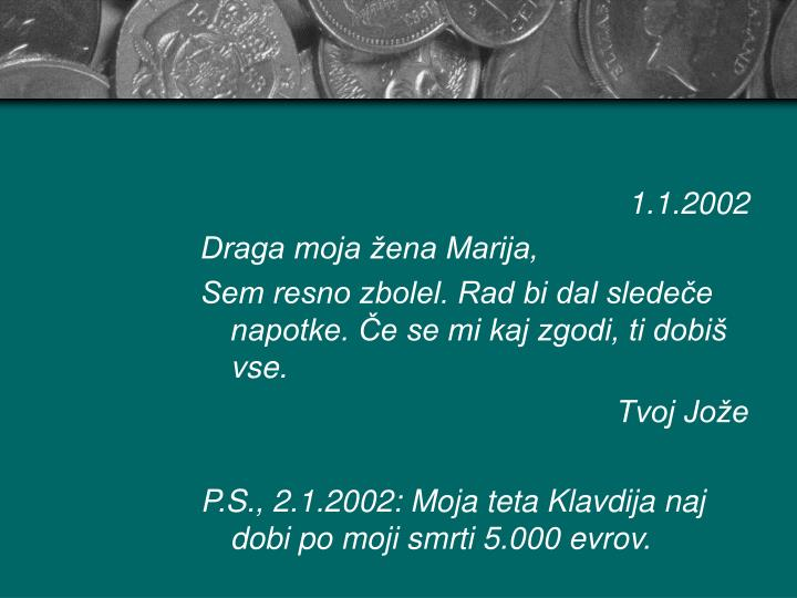 1.1.2002