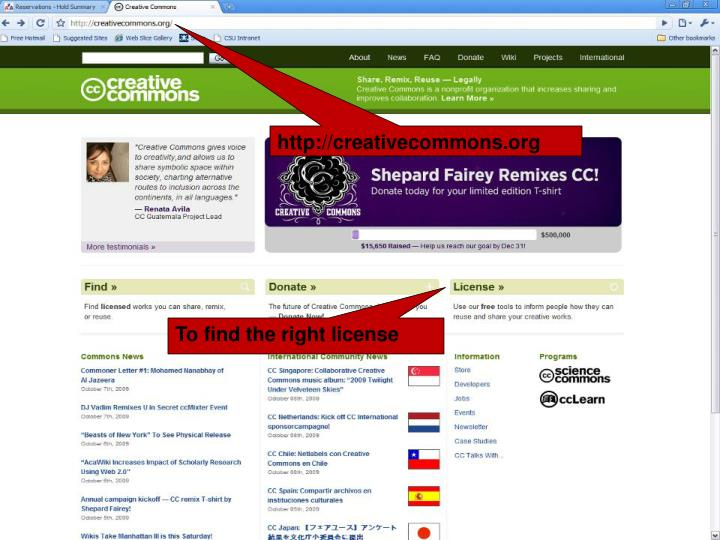 http://creativecommons.org