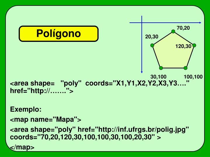 Polígono