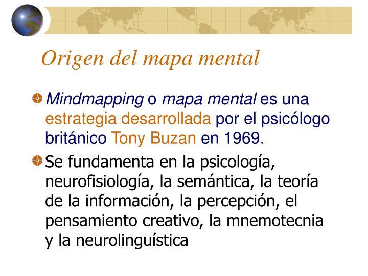 toma en cuenta la manera como el cerebro recolecta, procesa y almacena información