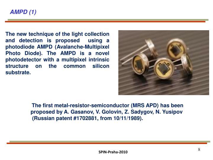 AMPD (1)