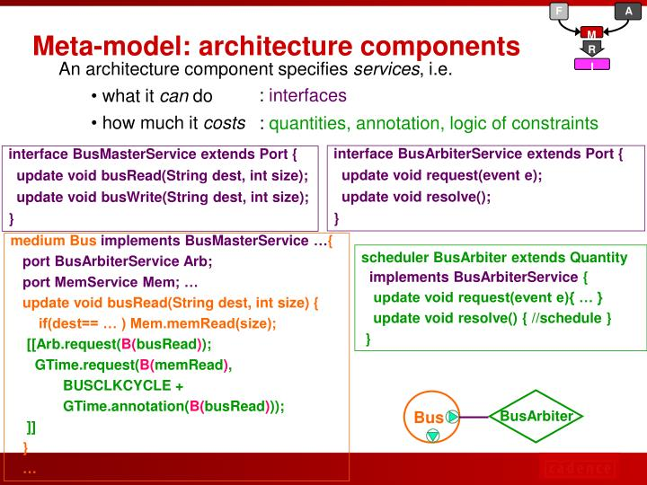 interface BusArbiterService extends Port {